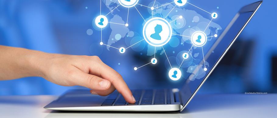 Rackhansa Webhosting Domain